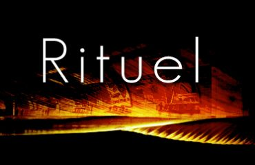 rituel band