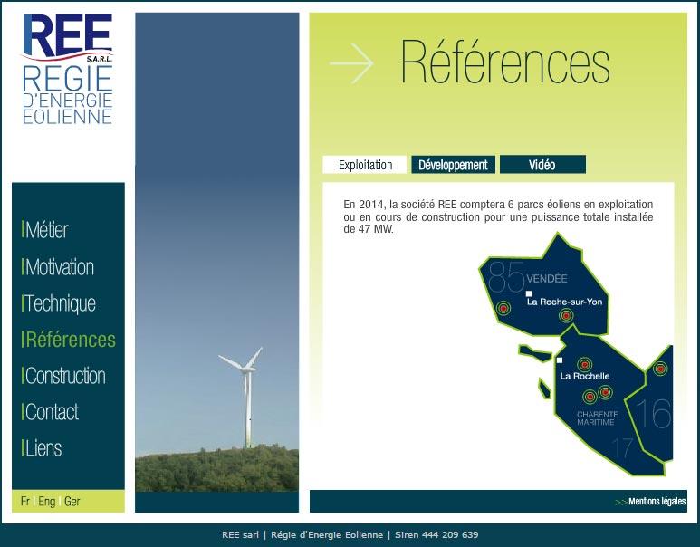 graphiste-montréal-REE-éolienne 2 régie