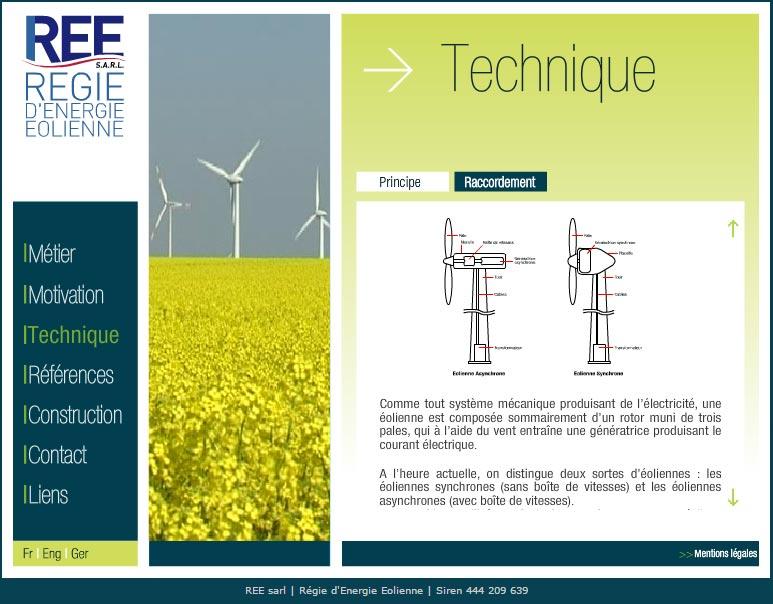graphiste-montréal-REE-éolienne 3 régie