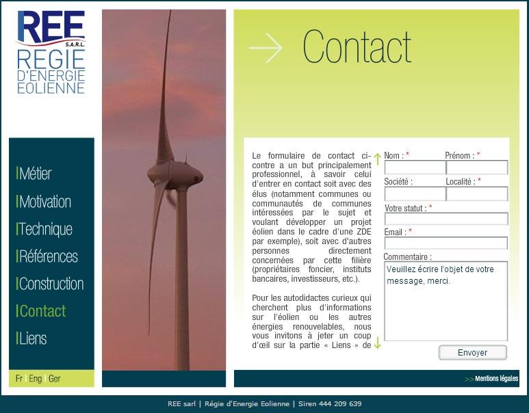 graphiste-montréal-REE-éolienne 4 régie