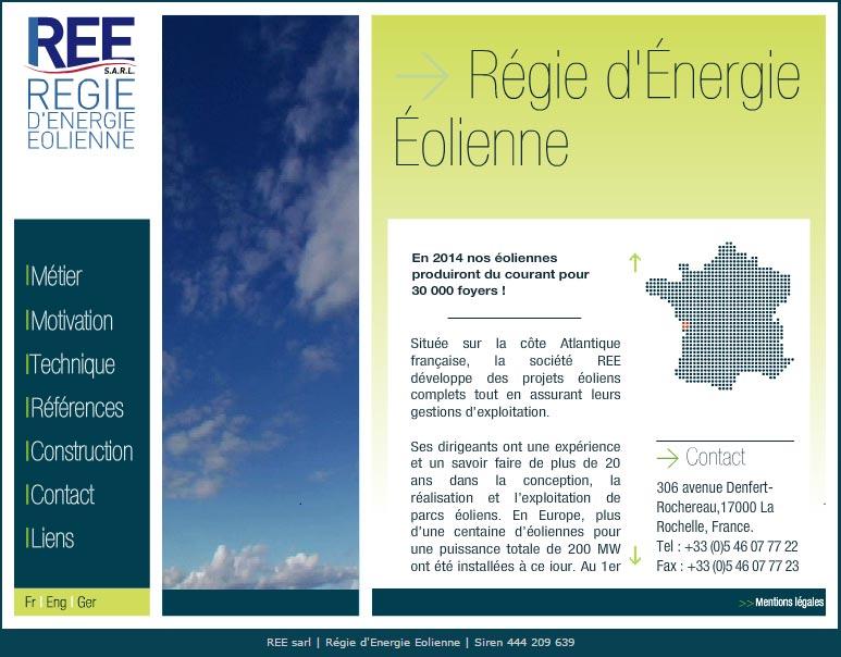 graphiste-montréal-REE-éolienne-régie