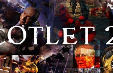 cotlet2-dth4