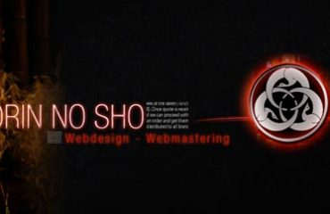 Gorin No Sho webmastering ancien backside pixels