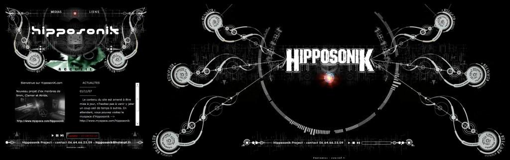 hippo1_webdesign