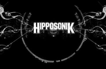 visuel 2007 hipposonik