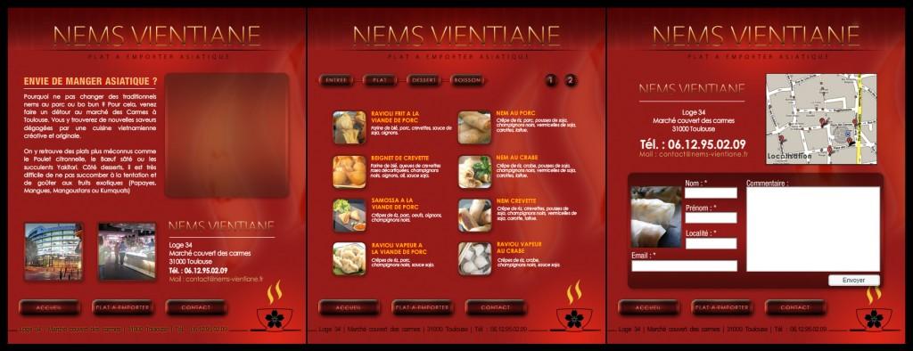 nem_vientiane_webdesign