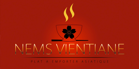 nems vientiane logo original
