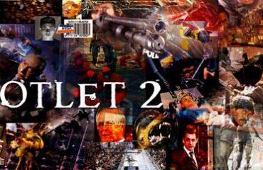 Cotlet 2