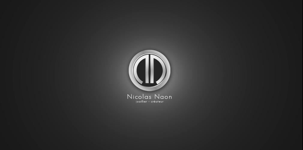 nicolas naon