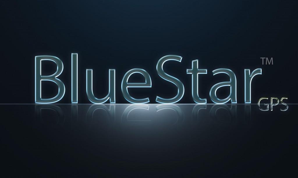 logotypes bluestar 4 prostar