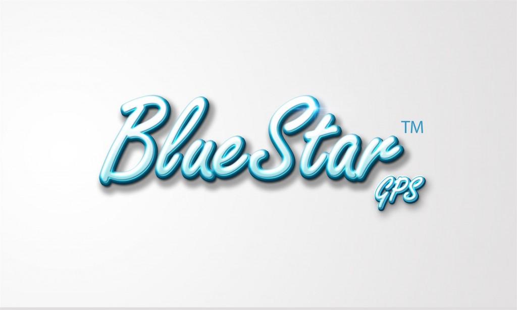 logotypes bluestar 3 prostar