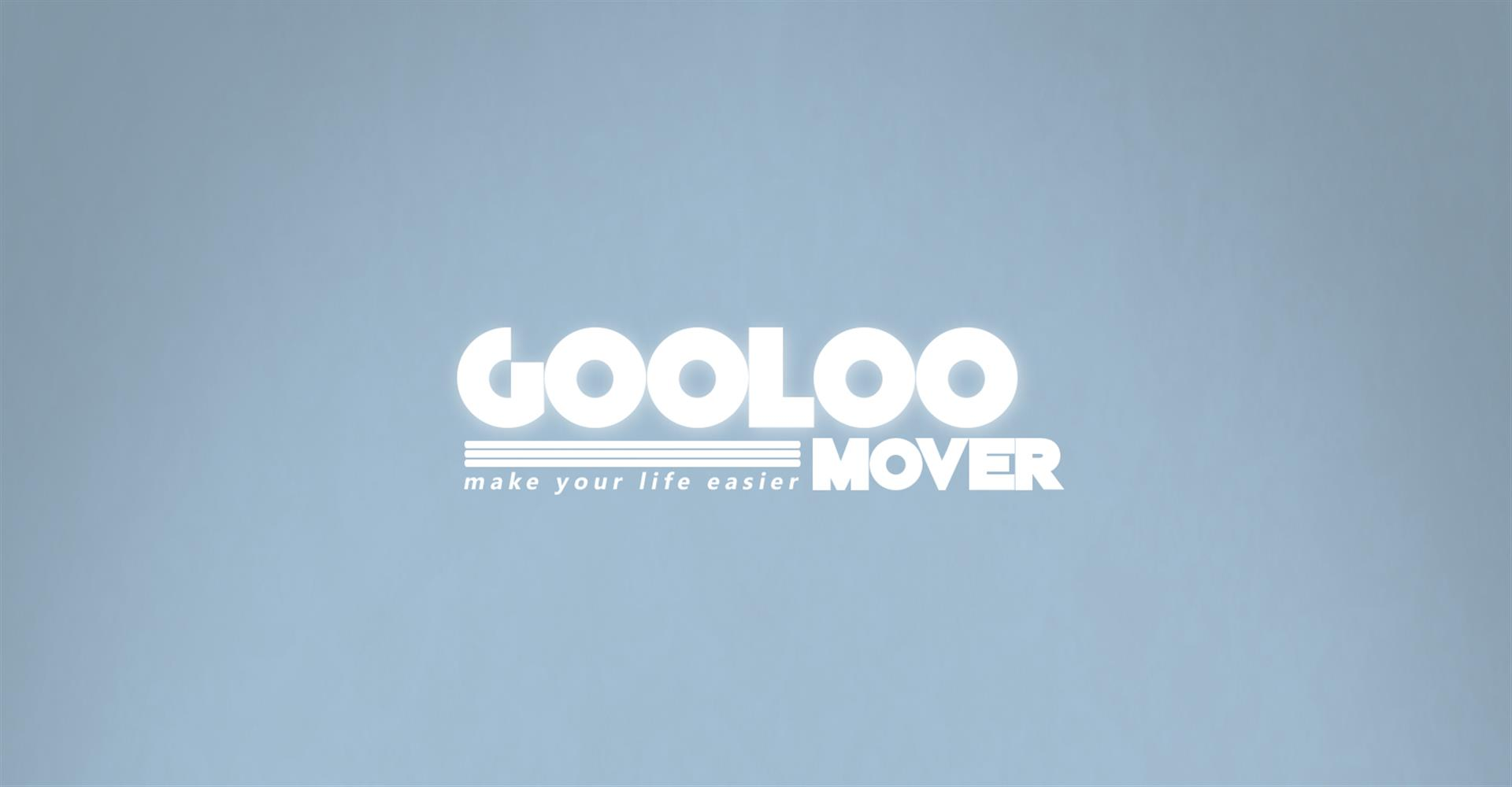 gooloo-mover logotype 2