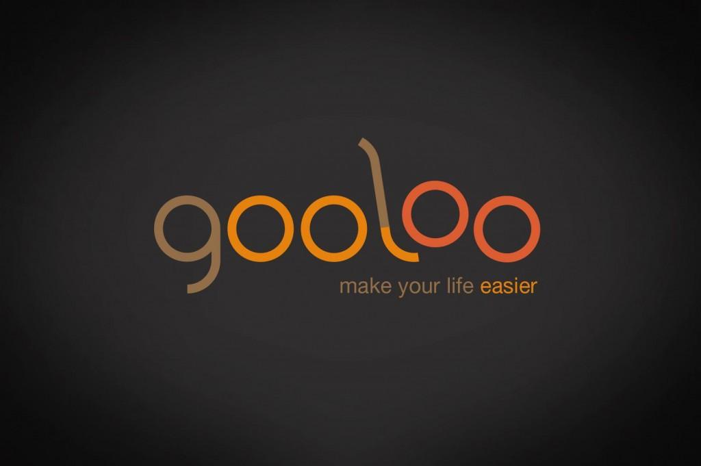 gooloo-6-foncé (Large)
