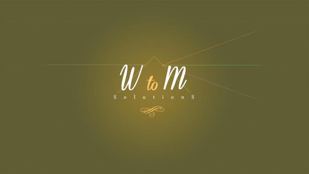 logo3 (Large)