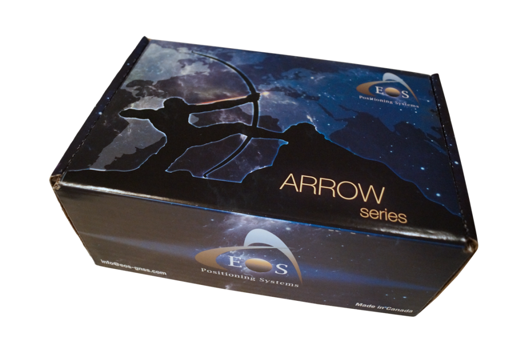 boite-arrow-1 (Medium)