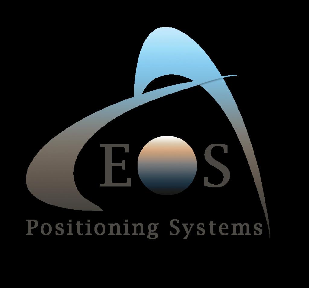 logo-eos-standard-brun