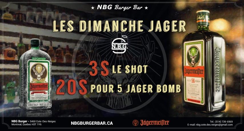 dimanche-jagger-nbg-backside-pixels