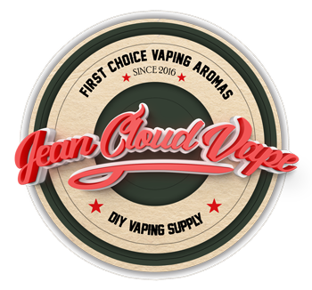 jean-cloud-vape
