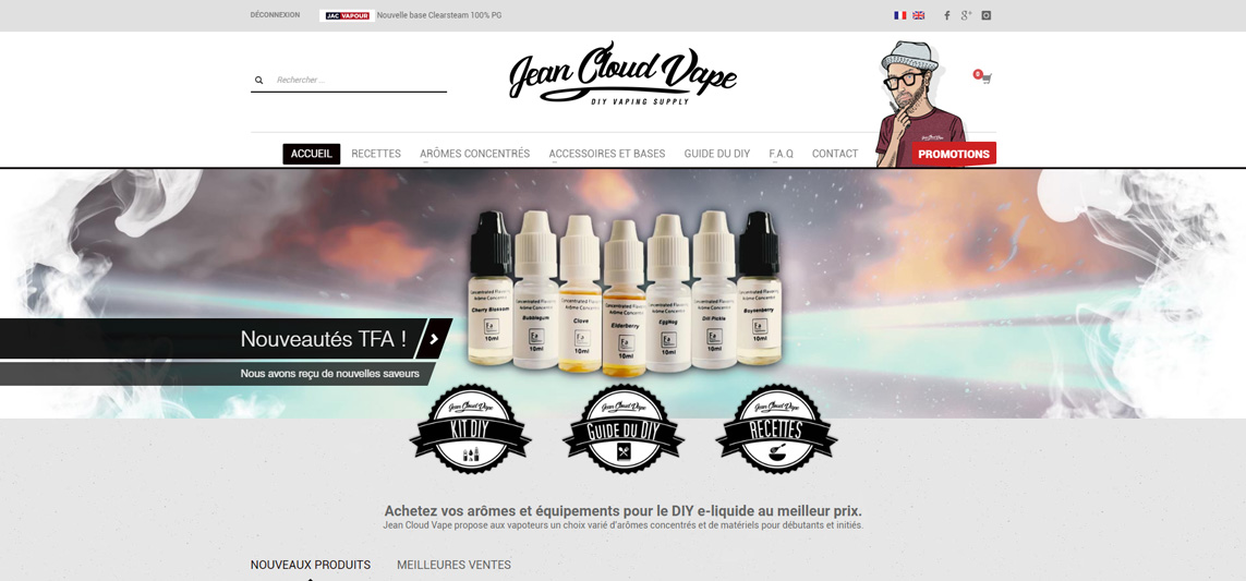 jean-cloud-vape-website