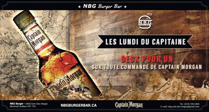 lundi-capitaine-nbg-backside-pixels