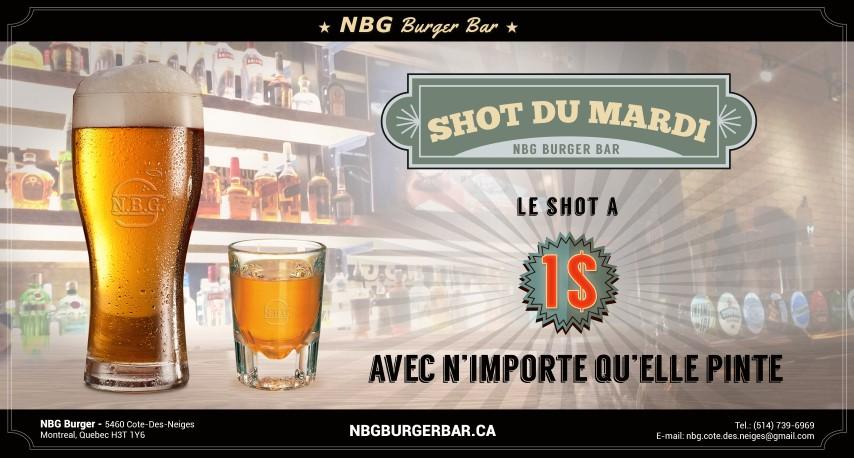 mardi-shot-baksidepixels-nbg