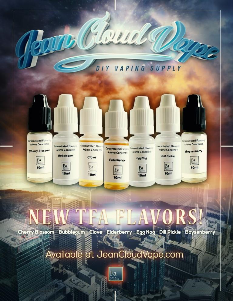 new-tfa-flavors-jcv