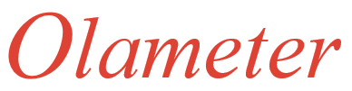 Olameter-backside pixels