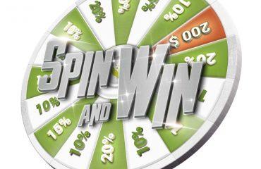 logo-app-spin-and-win-backside-pixels
