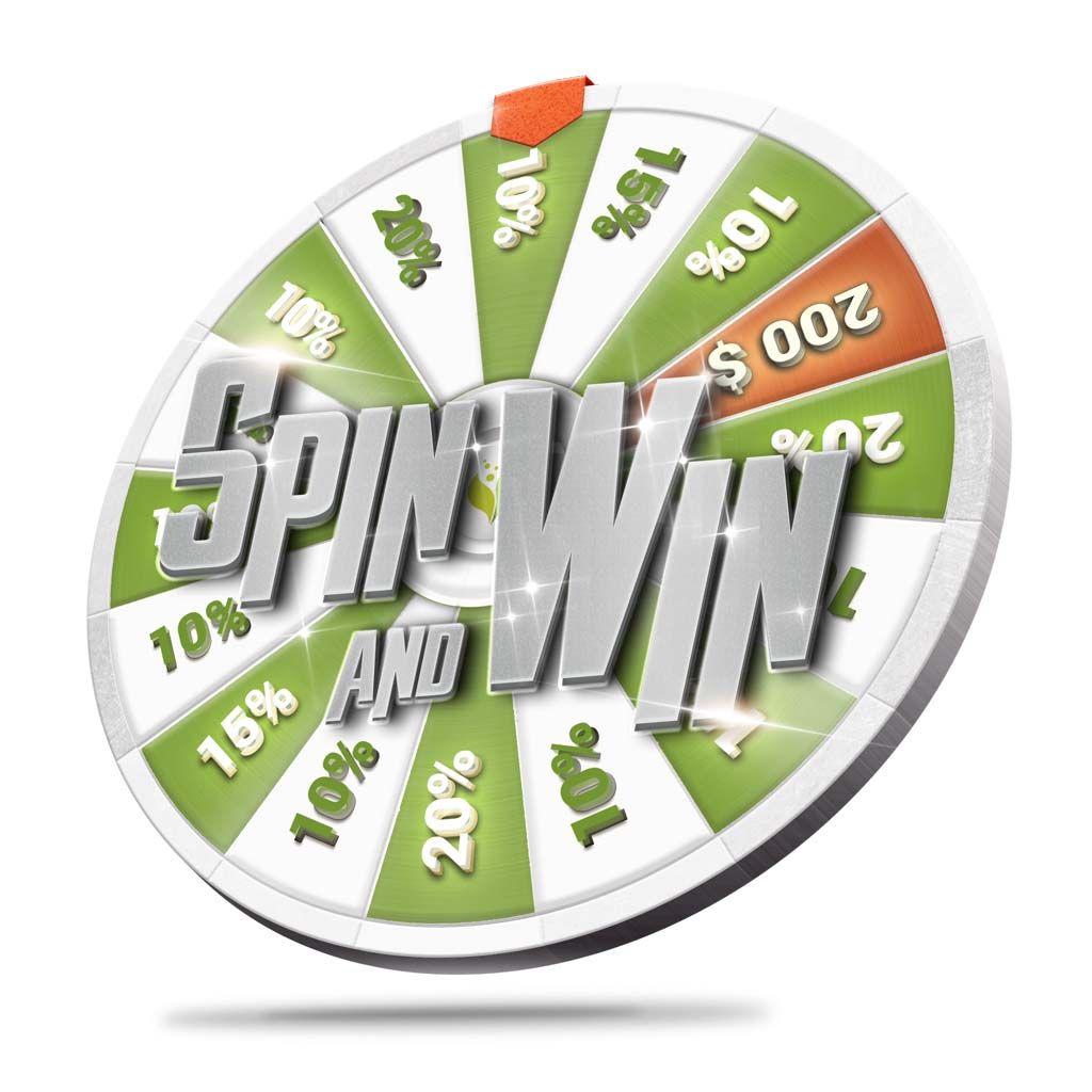 logo-app-spin-and-win-backside-pixels