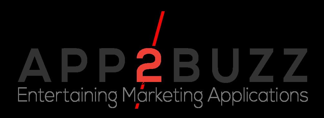logo-app2buzz-bp