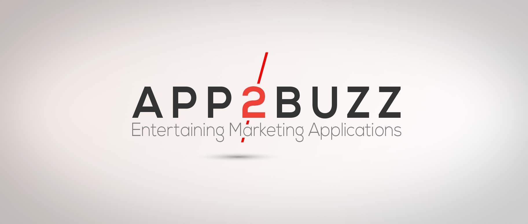 app2buzz-logo-backside-pixels