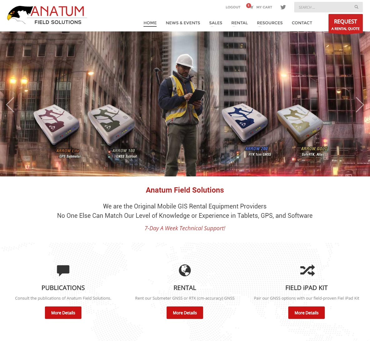 anatum-field-solutions-website-bp