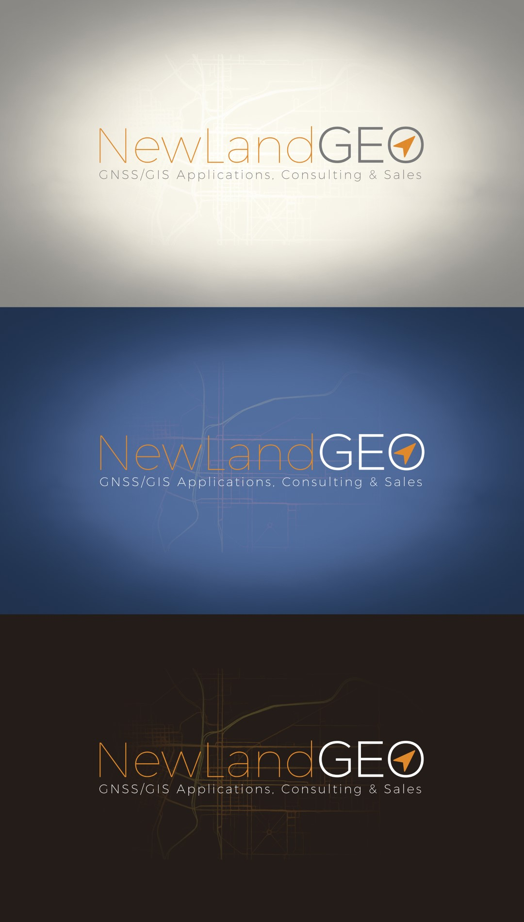 logo-newlandgeo-backside-pixels