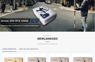 newlandgeo-backsidepixels