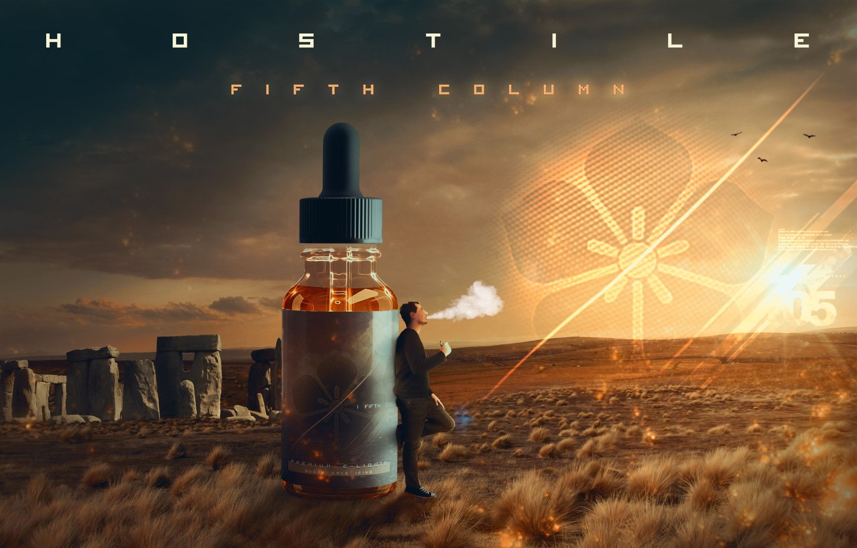 fifth-column-v2-Hostile-eliquid