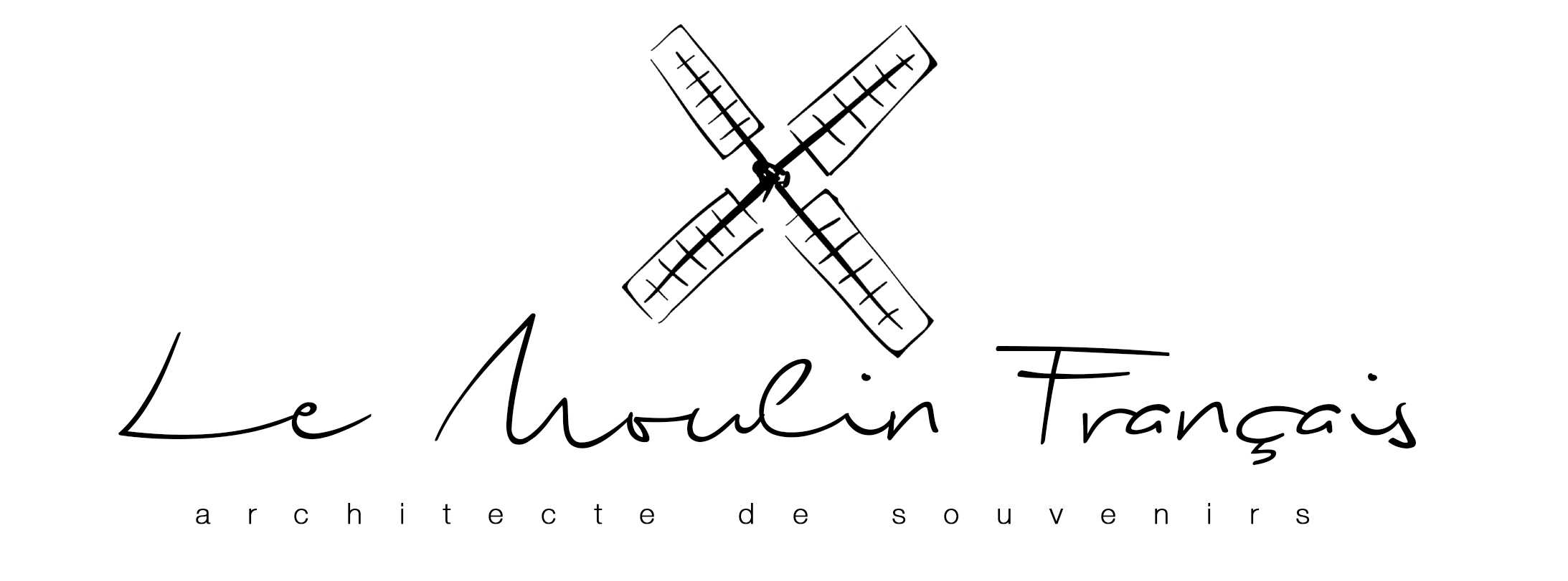 logo-moulin-francais-backside-pixels