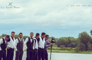 moulin-framcais-home-page