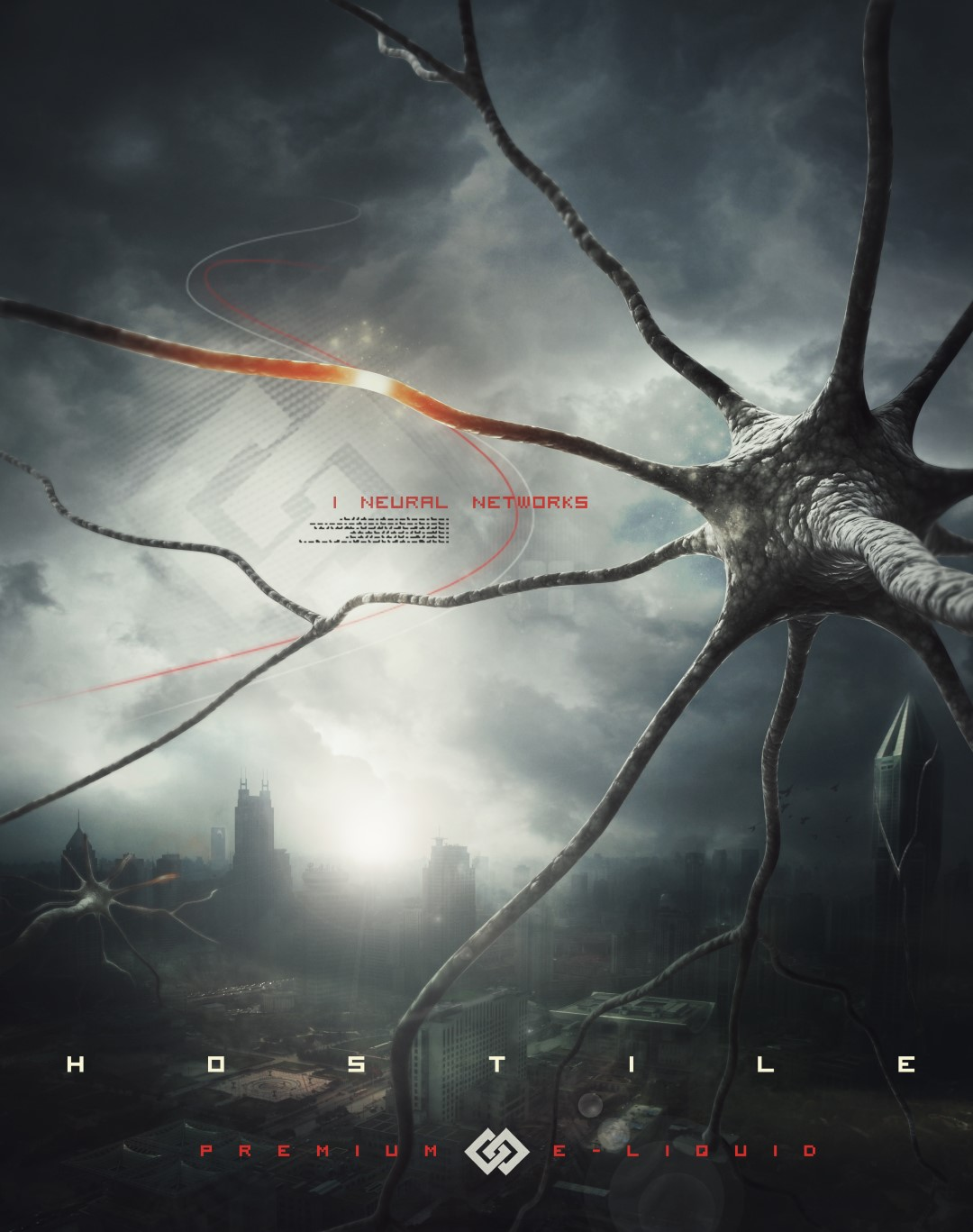 neural-networks-Hostile-eliquid