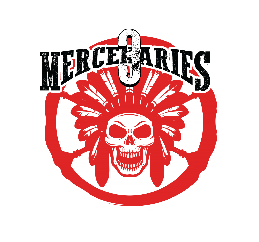 3-mercenaries-full-logos-red