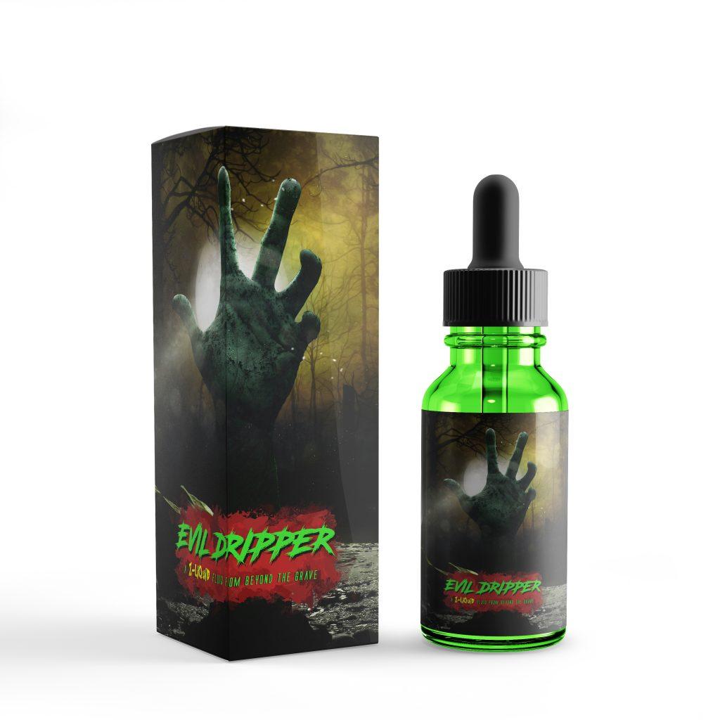 evil-dripper-green-design