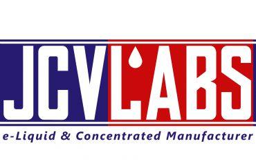 jcvlabs-logo