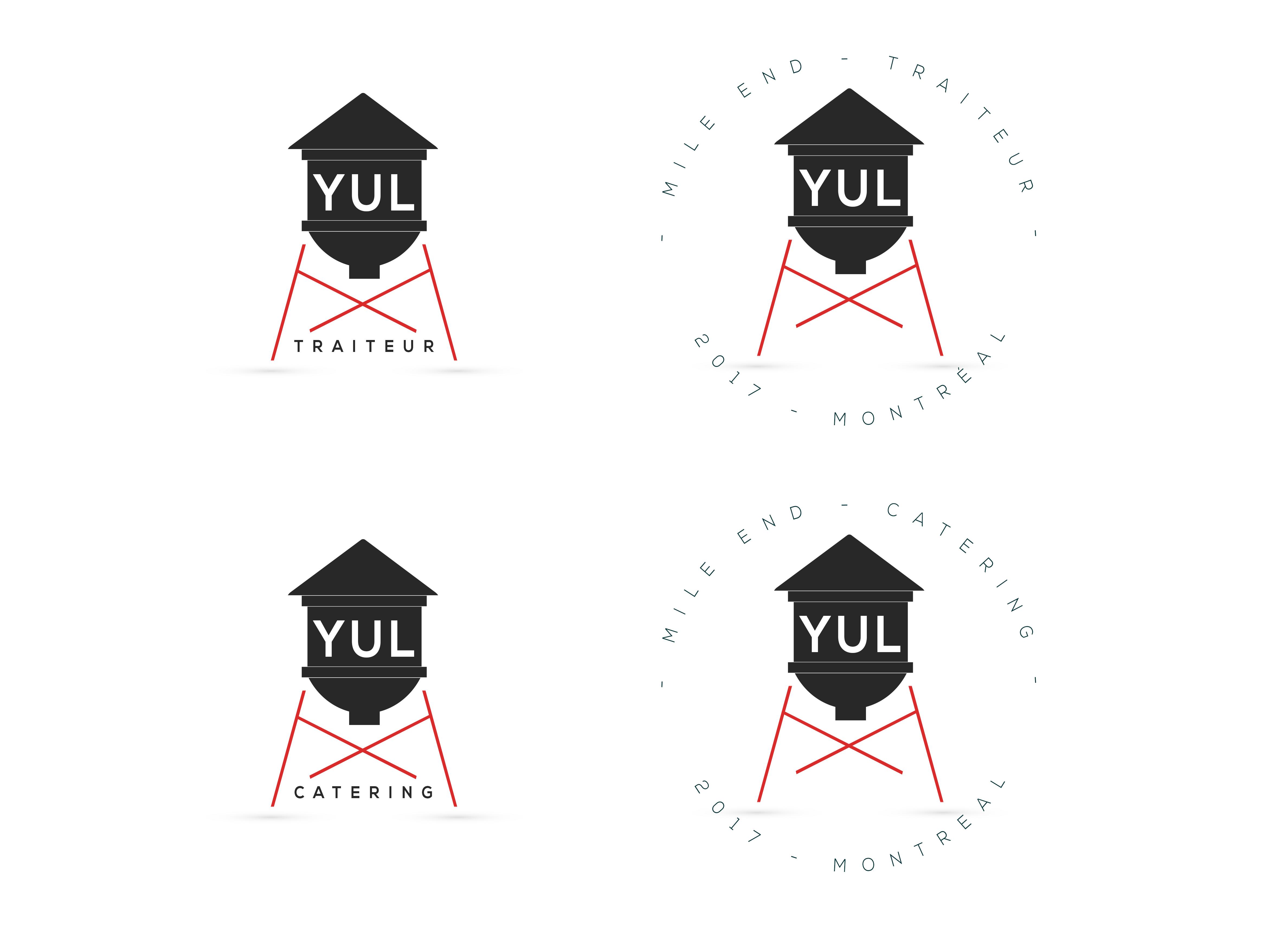 logos-yul-fr-en