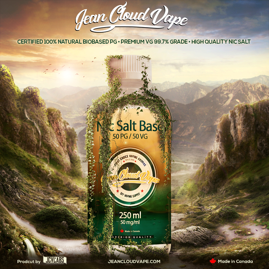nic-salt-jcv