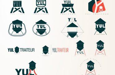 planche1--logos-yul-traiteur