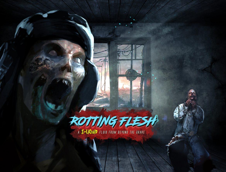 rotting-flesh-v2