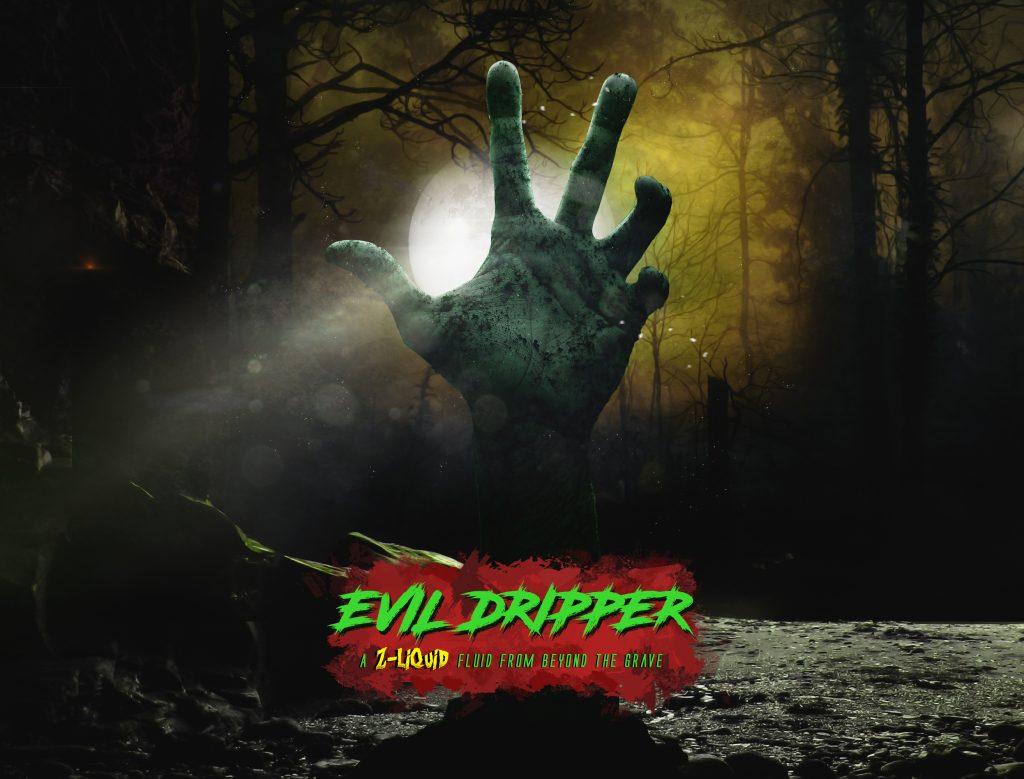 z-liquid-evil-drippe-v2r