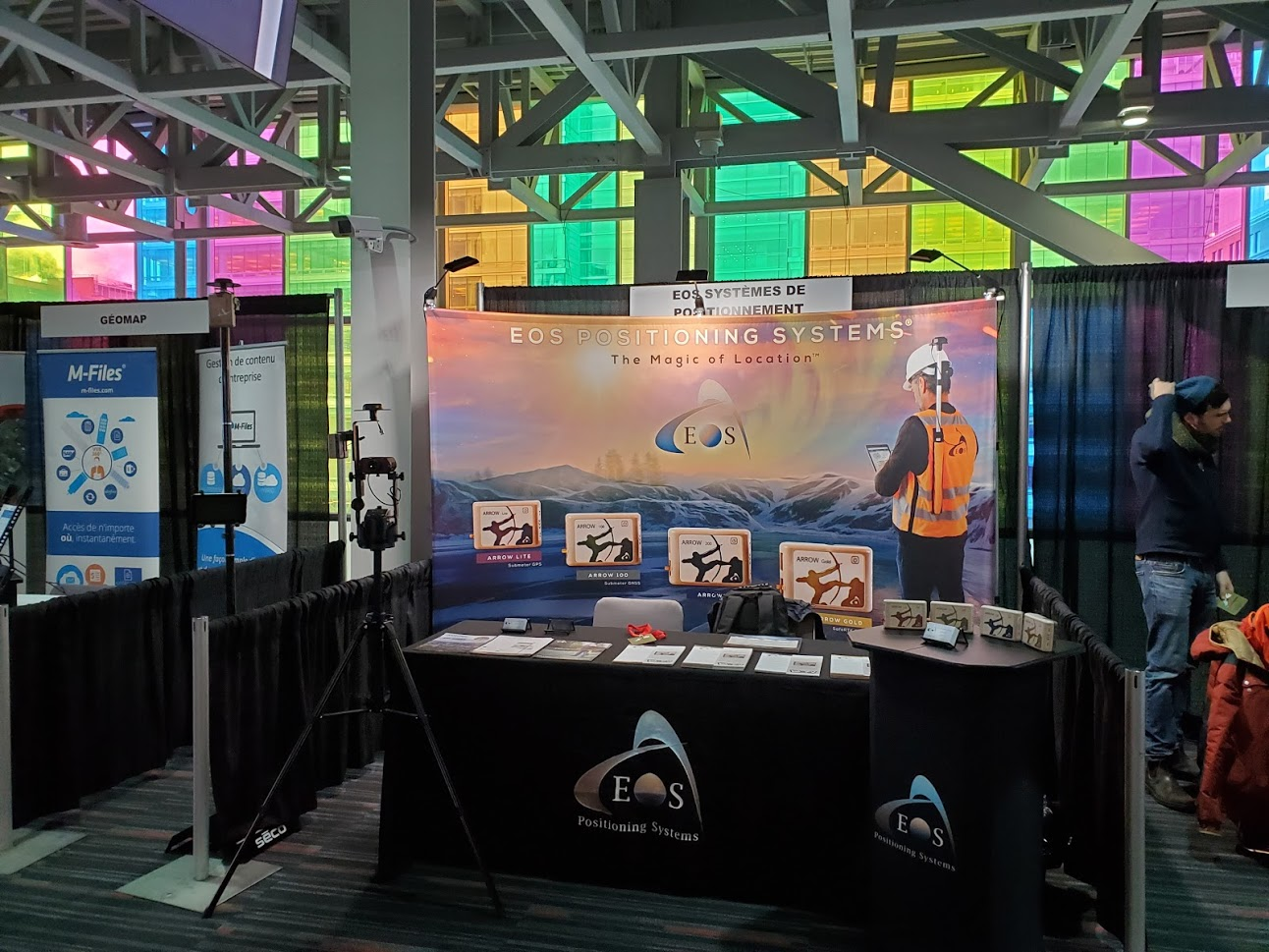 geo-montreal-eos-booth