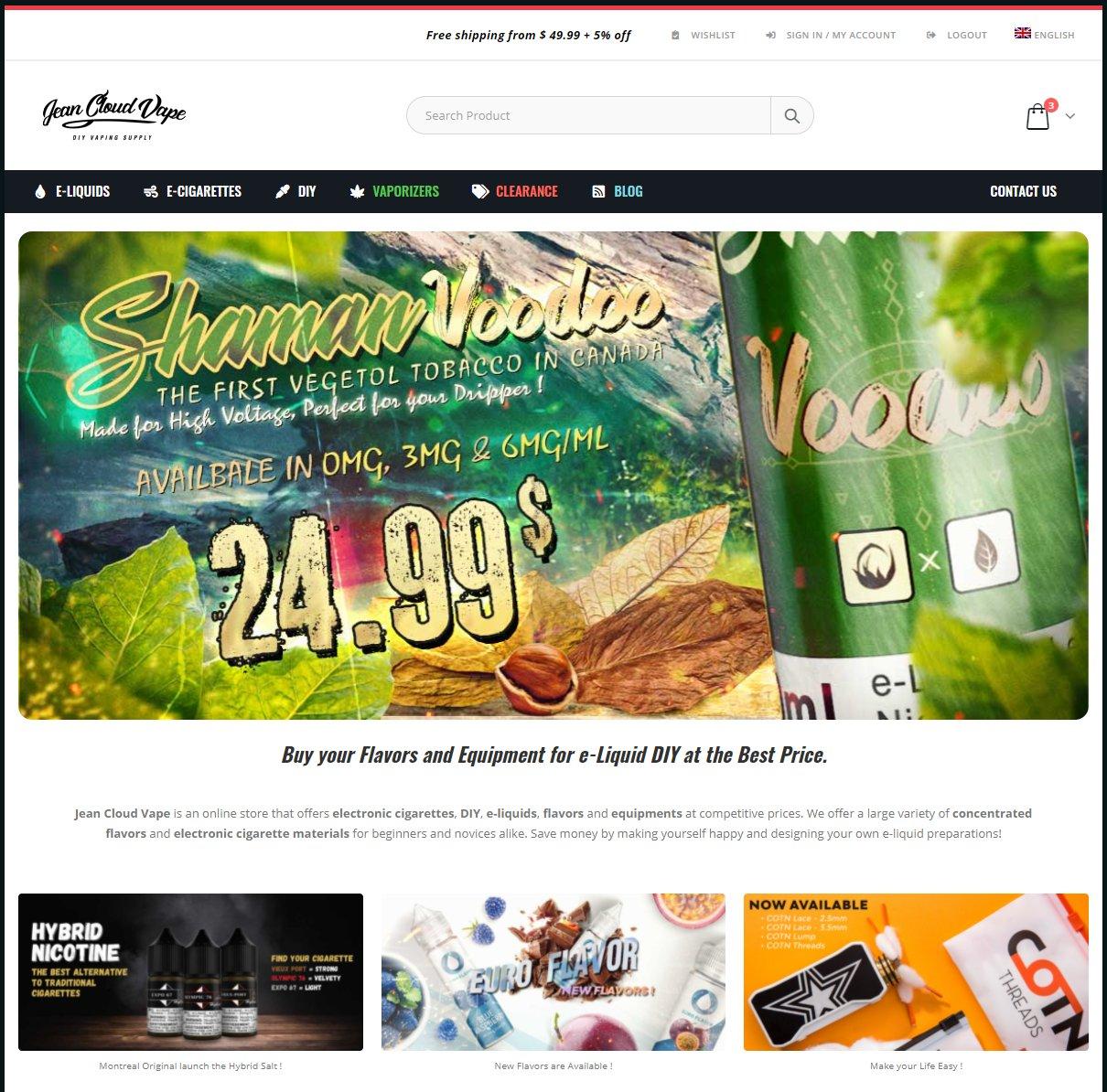 2021-08-25 08.28.37 jeancloudvape.com b353f810eb52