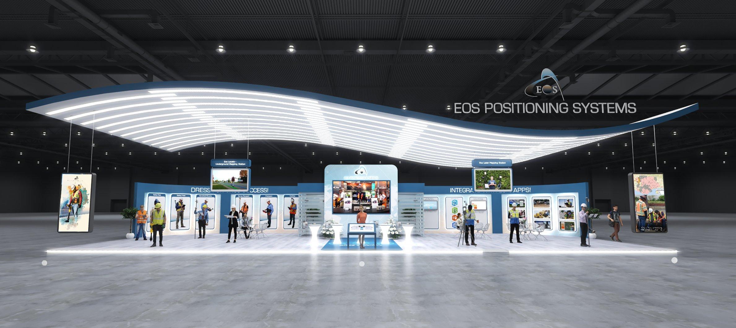 esri-2020-virtual-booth