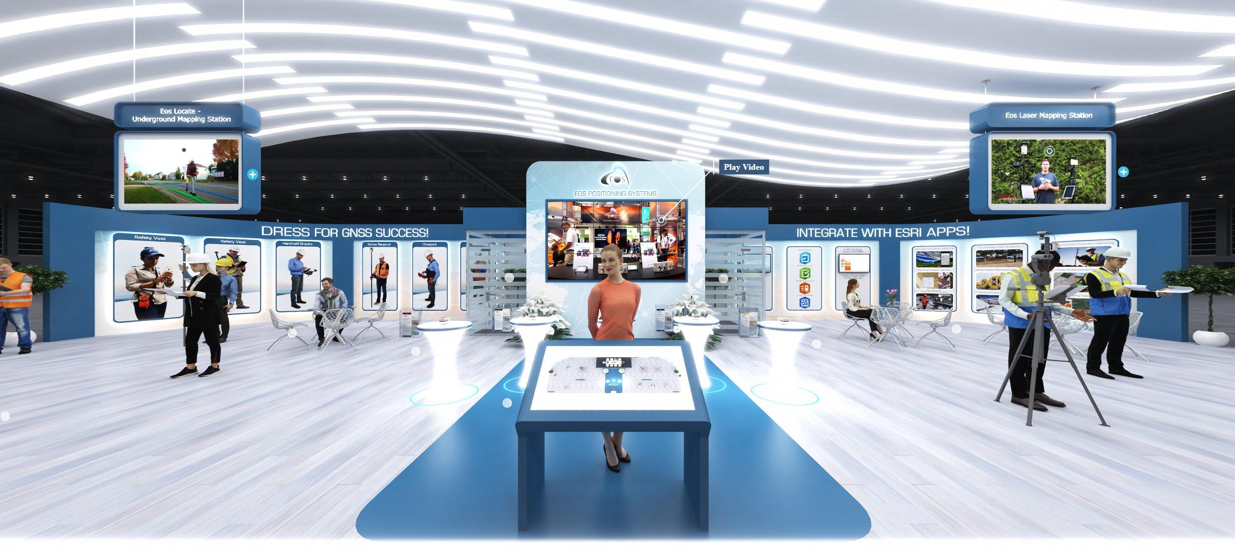 esri-2020-virtual-booth-v2
